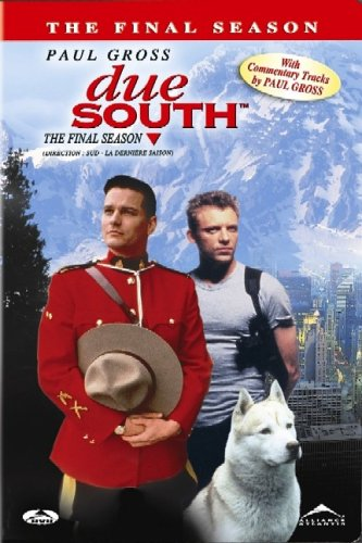 Due south soundtrack volume 1