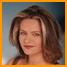 Anne Marie Loder (Asistentka státních právních zástupců Stella Kowalski)