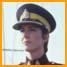 Camilla Scott (Inspector Margaret Thatcher)